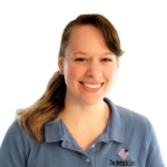 chiropractic, sportsmassage, massage therapy, sportsrehab, aquatic therapy, back pain, sciatica, therapy, chiropractor, physical therapy, Middletown, Harrisburg, Mount Joy, Mechanicsburg, therapists, pain management, massage, deep tissue