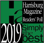 Simply the Best 2019