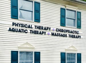 Central Pa health care The Hetrick Center Middletown Hydroworx chiropractic, sportsmassage, massage therapy, sportsrehab, aquatic therapy, back pain, sciatica, therapy, chiropractor, physical therapy, Middletown, Harrisburg, Mount Joy, Mechanicsburg, therapists, pain management, massage, deep tissue