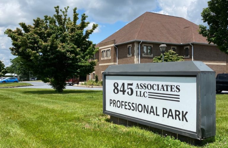 The Hetrick Center Harrisburg offers all types of physical therapy services
