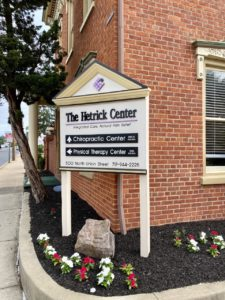 The Hetrick center middletown chiropractic, sportsmassage, massage therapy, sportsrehab, aquatic therapy, back pain, sciatica, therapy, chiropractor, physical therapy, Middletown, Harrisburg, Mount Joy, Mechanicsburg, therapists, pain management, massage, deep tissue